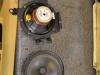 ferrari-f430-2005-speaker-upgrade-006