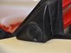 ferrari-f430-2005-speaker-upgrade-008