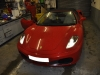 ferrari-f430-2005-stereo-upgrade-001