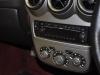 ferrari-f430-2005-stereo-upgrade-003