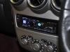 ferrari-f430-2005-stereo-upgrade-004