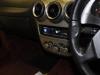 ferrari-f430-2005-stereo-upgrade-005