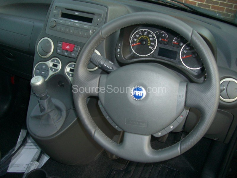 Fiat_Panda_Paulresizedfield_Source_Sounds222