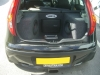 fiat-punto-2002-audio-upgrade-001