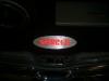 Fiat_Punto_Lewisresized_Car_Audio_Sheffield_Source_Sounds1