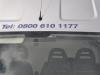 fiat-ducato-2012-blackvue-400hd-003-jpg