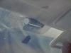 fiat-ducato-2012-blackvue-400hd-006-jpg