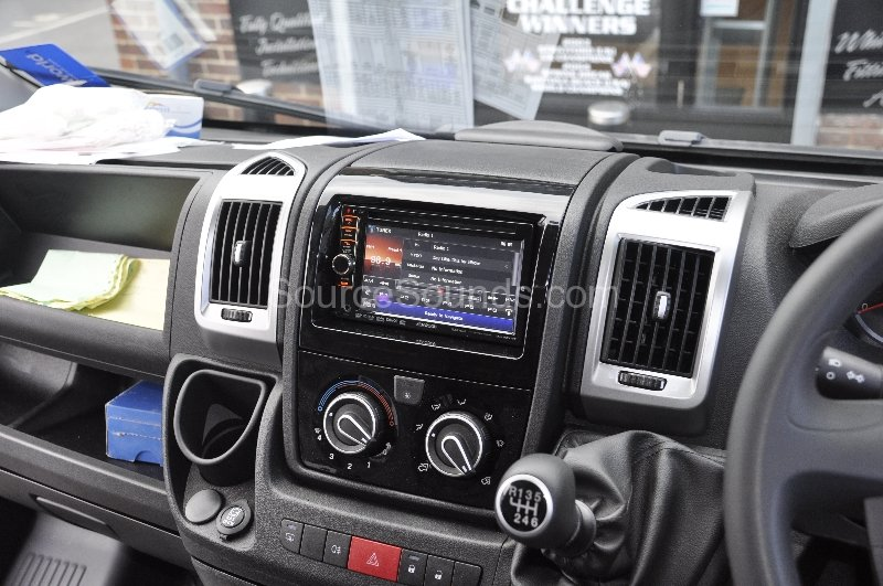 Head Unit Wiring On Kenwood Car Stereo Head Unit Replacement Wiring