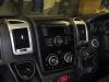 fiat-ducato-2012-navigation-upgrade-002