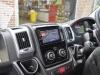 fiat-ducato-2012-navigation-upgrade-003