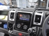 fiat-ducato-2012-navigation-upgrade-004