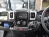 fiat-ducato-2012-navigation-upgrade-005