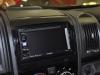 Fiat Ducato Motorhome 2014 screen upgrade 002