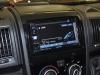 Fiat Ducato Motorhome 2014 screen upgrade 003