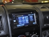 Fiat Ducato Motorhome 2014 screen upgrade 004