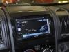 Fiat Ducato Motorhome 2014 screen upgrade 005