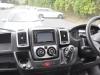 Fiat Ducato 2014 navigation upgrade 005