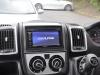 Fiat Ducato 2014 navigation upgrade 006
