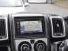 Fiat Ducato 2014 navigation upgrade 007