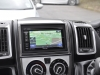 Fiat Ducato 2014 navigation upgrade 008
