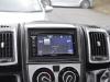 Fiat Ducato 2014 navigation upgrade 009