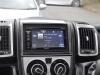 Fiat Ducato 2014 navigation upgrade 010