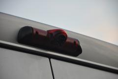 Fiat Ducato 2014 Camper reverse camera 003