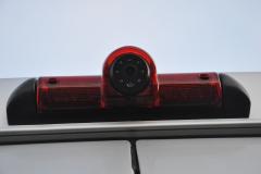 Fiat Ducato 2014 Camper reverse camera 004