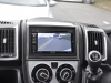 Fiat Ducato 2014 reverse camera upgrade 010