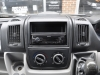 Fiat Ducato Horsebox 2010 stereo upgrade 002