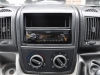 Fiat Ducato Horsebox 2010 stereo upgrade 003