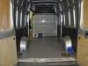 fiat-ducato-2012-custom-sortimo-racking-002