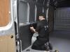 fiat-ducato-2012-custom-sortimo-racking-003