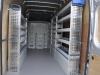 fiat-ducato-2012-custom-sortimo-racking-005