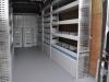 fiat-ducato-2012-custom-sortimo-racking-006
