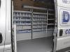 fiat-ducato-2012-custom-sortimo-racking-008