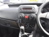 Fiat Fiorino 2014 bluetooth upgrade mki9200v3 003