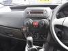 Fiat Fiorino 2014 bluetooth upgrade mki9200v3 004