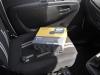 Fiat Fiorino 2014 bluetooth upgrade mki9200v3 005