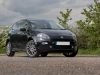 Fiat Punto 2007 audio upgrade 001