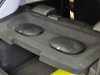 Fiat Punto 2007 audio upgrade 002