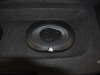 Fiat Punto 2007 audio upgrade 003
