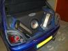 ford-fiesta-2001-001