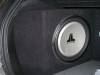 Ford_Fiesta_06_Benresized_Car_Audio_Sheffield_Source_Sounds14