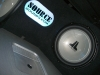 Ford_Fiesta_06_Benresized_Car_Audio_Sheffield_Source_Sounds15