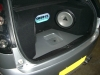 ford-fiesta-2005-boot-install-004