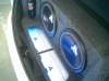 Ford_Fiesta_Jamie_FoxresizedCar_Audio_Sheffield_Source_Sounds5