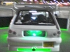 Ford_Fiesta_XR2_Dan_RushresizedCar_Audio_Sheffield_Source_Sounds5
