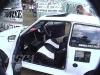 Ford_Fiesta_XR2_Dan_Rushresized_Car_Audio_Sheffield_Source_Sounds10