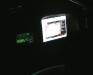 Ford_Fiesta_XR2_Dan_Rushresized_Car_Audio_Sheffield_Source_Sounds11